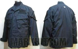 Spec Ops NSW DEVGRV NAVY SEAL SOCOM PJ UDT DCU BDU RDF CCU RAID Coat