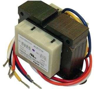 Rheem Ruud 46 25107 04   Transformer 120 208 Volt   Authorized Dealer