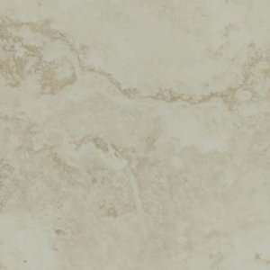Bella Cera Renaissance 20 x 20 Cream Ceramic Tile