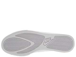 NIKE Sweet Classic Leather White White 318333 114 Men