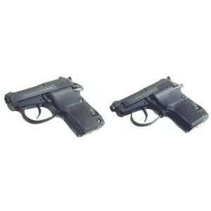 Beretta Panel Grips