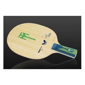 Butterfly Timo Boll T5000   Chinese Style Sports