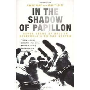 Prison System (9781845962517): Frank Kane, John Tilsley: Books