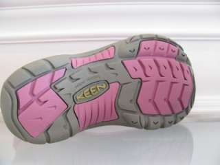 Boots (Kids) Toddlers Girls PINK (Variety Sizes) Retails $50.