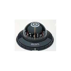 Skipper™ Series Surface Mount Compass