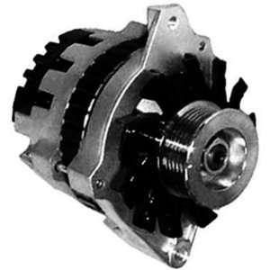 NSA ALT 1333B New Alternator for select Buick/Chevrolet/GMC/Oldsmobile