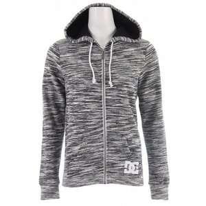 Womens Call Me Crazy Hoodie Full Zip Sweatshirt jacket hoody Black NEW