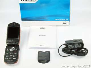 casio c711 boulder gzone cell phone the picture you see above is of