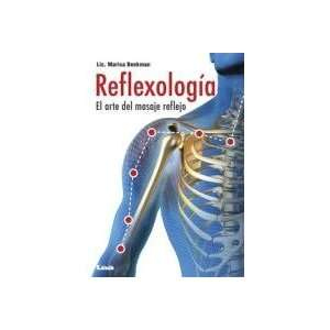 reflejo (Spanish Edition) (9789876341530): Lic. Marisa Beekman: Books