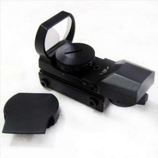 Sight SCOPE RED DOT SPOTTING SCOPE Rifle Scopes HANDGUN CAMERA