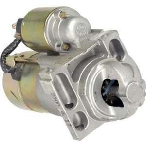 This is a Brand New Starter for Cadillac, Chevrolet, GMC, and Hummer