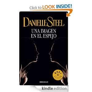 Una imagen en el espejo (Bestseller (debolsillo)) (Spanish Edition
