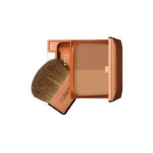 Clinique Almost Bronzer SPF 15: Health & Personal Care