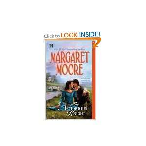 The Notorious Knight (Brothers in Arms, Book 7) (Harlequin