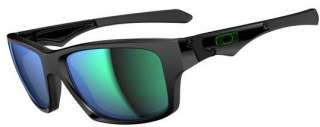 Authentic Oakley Jupiter Squared Sunglasses #oo9135 05 (Polished