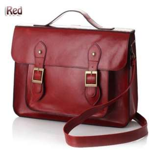 Vintage School Backpacks Faux Leather Bags Purses Handbags Tote