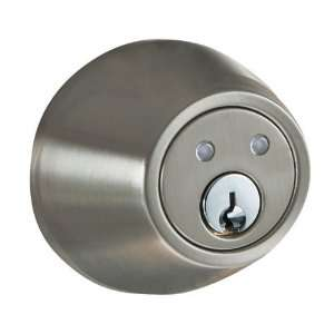 Morning Industry Radio Frequency Remote Control Electronic RF Deadbolt