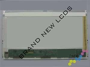 LAPTOP LCD SCREEN FOR COMPAQ PRESARIO CQ56 109WM 15.6 WXGA HD LED