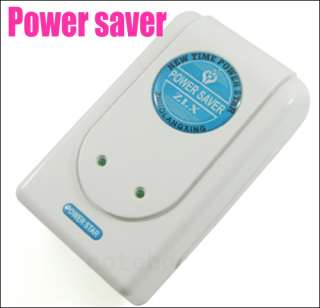 18KW Power Saver Save Electricity Energy Less 35% Y245