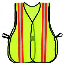 safety vests bread crumb link business industrial construction