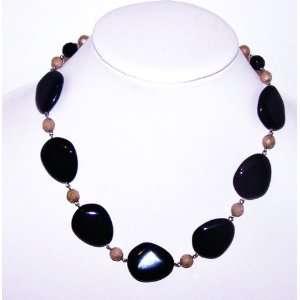 Fashion Costume Jewelry Designer Style Handmade Necklace