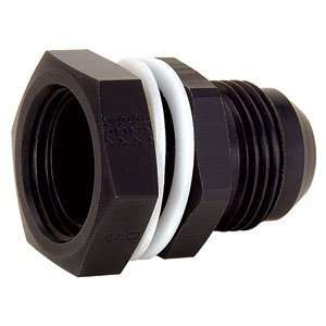 JEGS Performance Products 110563  12AN High Flow Fuel Cell