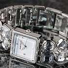 Mens Designer Watches, Ladies Designer Watches items in GLOBALTIME