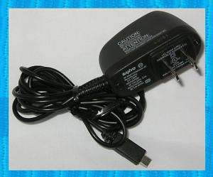 OEM Sanyo Home Travel Charger for Sprint Sanyo SCP 2700