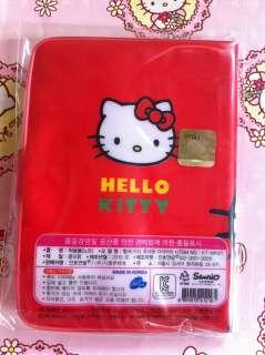 Sanrio Hello Kitty Palm Size Mini Diary Book Schedule Book Datebook