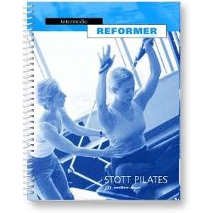 Spanish Edition) (9781553609469) Beth Evans, Moira Merrithew Books