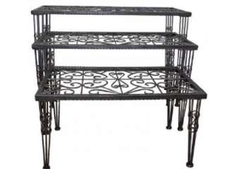 We keep 80+ di fferent racks in stock, plz click any pic to reach