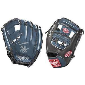 Web Middle Infield Baseball Glove (Cesar Izturis Model): Sports