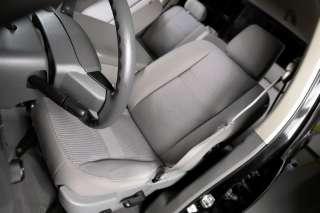 2007 dodge ram 1500 slt hemi engine 4wd dealer serviced bed topper bed