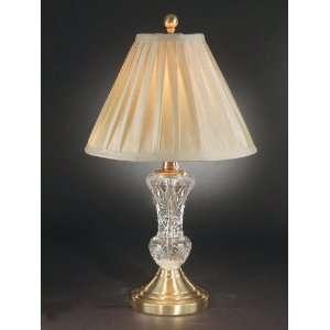 Dale Tiffany GT70422 Peeksk Table Lamp
