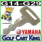 yamaha g14 g16 g1 9 g22 g29 drive gas electr ic golf cart $ 3 50 time
