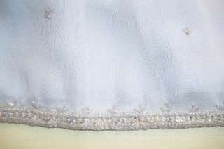 PRINCESS SNOW WHITE, BARBIE BRIDE AND MORE DRESS UP SIZE 4 6X