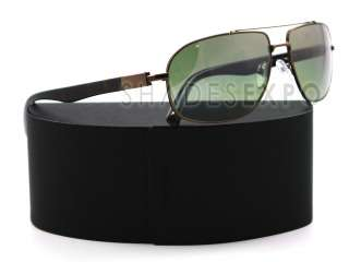 NEW Prada Sunglasses SPR 57N PANTHER 7O1 7Y1 SPR57N AUTH