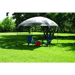 Texsport 02903 Foldable Portable Outdoor Dining Canopy NEW