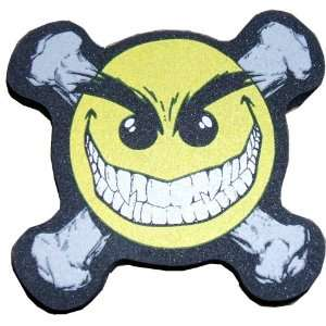 avatar de NooNz