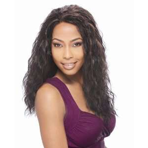 Freetress Equal Synthetic Lace Front Wig   Vicky   F2/33