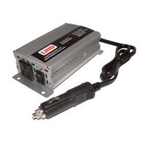 LIND ELECTRONICS 150 Watt Modified Sine Wave Inverter