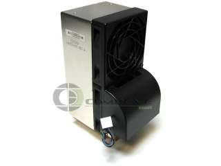 New HP XW8600 Workstation High Performance Xeon CPU Heat Sink 446359