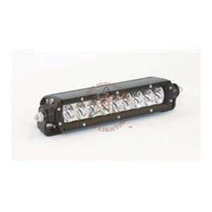 ***New*** Sr Series Hybrid Led Light Bars Automotive