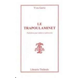 pour enfants et adolescents (9782734904182): Yves Garric: Books