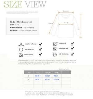 Mens Premium one button Designer vest GRAY (SZ L) 14