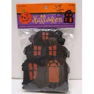 Design Patterns   Halloween Craft Patterns