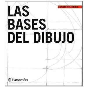 del Dibujo (9788434227286) María Fernanda Canal, Tomàs Ubach Books