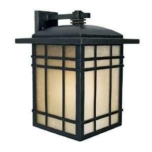 Hillcrest Extra Large Wall Lantern