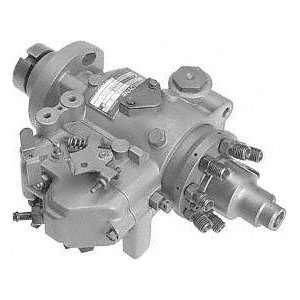 Borg Warner 35503 Remanufactured Diesel Fuel Injector Pump