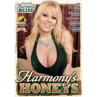 Harmonys Honeys